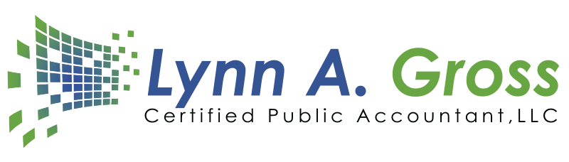 Lynn A Gross CPA LLC
